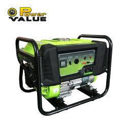 generac generators.  Generac Prices Of 2kVA Generac Portable Generators In South Africa Genset  Price On