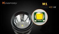 Mini 400lumen 3modes XP-G2 R5 LED Flashlight