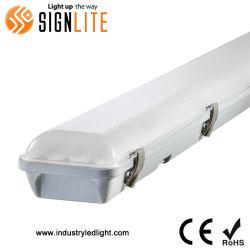 2016 New 3PCS LED Strip 20W 40W 60W 80W IP65 LED Tri-Proof Lighting