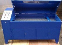 (150/250) Hydraulic Hose Pressure Testing Machine
