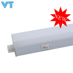 Top Quality Good Price T5 300mm 5W LED Red Tube Animal X Tube