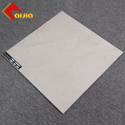 China Outdoor Ceramic Tile, Outdoor Ceramic Tile Manufacturers ...