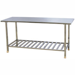 Work Table Price China Work Table Price Manufacturers Suppliers - Stainless steel work table price