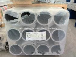 Anodisierte Aluminium Pipe Und Tubing