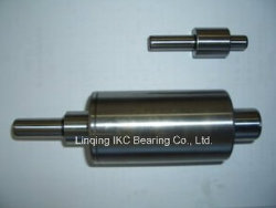 High Quality Bearing, Water Pump Bearing Wb1224085