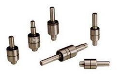 Bearing, Water Pump Bearing Wb1224065