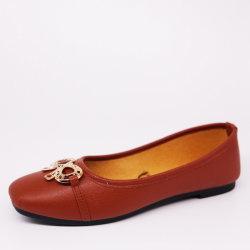 2584e62c4e188 China Ballerina Shoe, Ballerina Shoe Manufacturers, Suppliers, Price ...