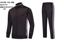 Plain Tracksuits for Men and Women Sportswear