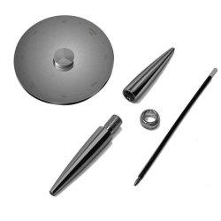 Decision Maker Pen Paperweight