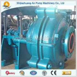 Gold Mining Tailings Slurry Sand Transfer Pump