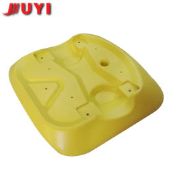 Modern Resin Moulding Red Hot Sale Office Chair Wholesale Basketball Wholesale Plastic Chairs Foldable Chair Gym Seats