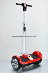 700W Electric Car with 8inch Tire