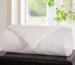 China Silk Bedding Silk Bedding Manufacturers Suppliers