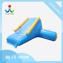 Inflatable Water Sports Equipment for Sale