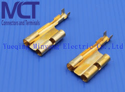 China Motorcycle Cable Connector Terminal Motorcycle Cable Connector Terminal Manufacturers Suppliers Price Made In China Com