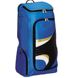 Backpack Badminton Tennis Sports Racket Bag