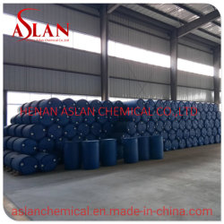 Detergent Chemical - Acid Slurry LABSA CAS 85536-14-7