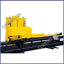 Wholesale Angle Metal Cutting Punching and Marking Machine Apm2020