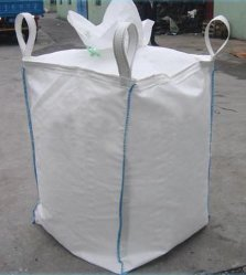 wholesale wine bags bulk china wholesale wine bags bulk