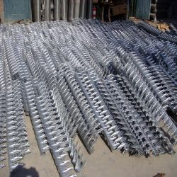 Security Wall Spikes Price, 2019 Security Wall Spikes Price