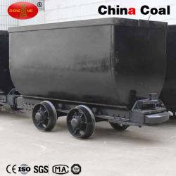 China Coal Mgc Narrow Gauge Mine Car