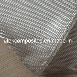 300GSM Fiber Glass Cloth for FRP Sports Goods