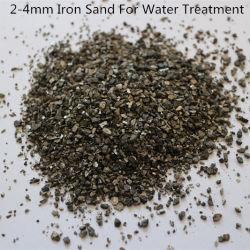 Nano Iron Powder/Reduced Iron Powder with Competitive Price
