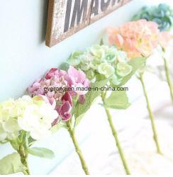 China artificial flower bouquet artificial flower bouquet artificial hydrangea flowers uk wedding bouquet cost of a wedding flowers artificial wedding artificial flower factory mightylinksfo