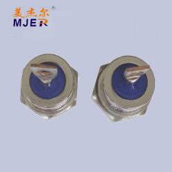 Global Market Direct Factory Selling Power Diode 70fr