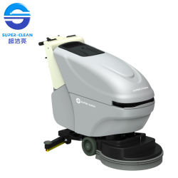 China Scrubber Scrubber Manufacturers Suppliers MadeinChinacom