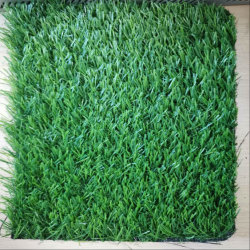 Artificial Grass Turf Home Decoration