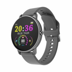 Most Popular Smart Gift Watches Support Sports Record