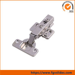 China Kitchen Cabinet Hinges Types, Kitchen Cabinet Hinges ...