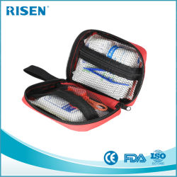 Wholesale Private Label First Aid Medical Kit for Travel