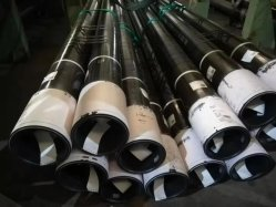 Good Price API 5CT K55 N80 L80 N80q Carbon Seamless Steel Casing Pipe for Oilfield Service