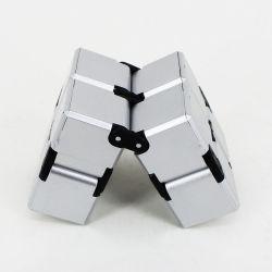 2017 Newest Amazing Toys Fidget Magic Cube (10287357)