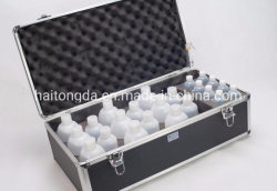 Model Y-1 Medicine Cabinet for Field Test Drilling Mud Tester Lab Equipment Analysis Device Slurry Testing