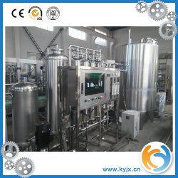 Molecular Wholesale Water Treatment Equipment for Drinking
