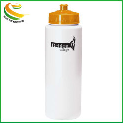Water Bottles Branded Sports Products Promotional Gift