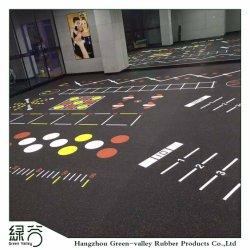 China Floor Mat Floor Mat Manufacturers Suppliers Made