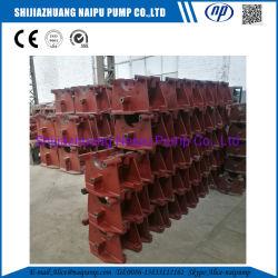 Naipu Base Horizontal, Cast Iron, Complete Model, Use of Slurry Pump