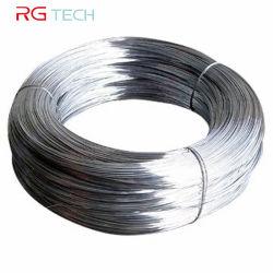 Ti-6al-4V Gr5 0.7mm Titanium Wire for Medical