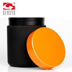 Accept Custom Order Sport Nutrition Powder Empty Plastic Jar