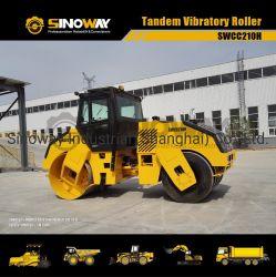 Micro-Surfacing/Slurry Seal Machine/Road Slurry Sealer Machine