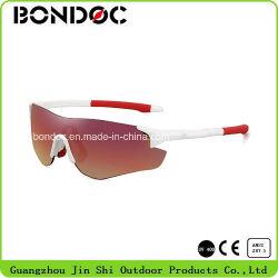 New Style Safety Glasses Fashion Sports Sunglasses