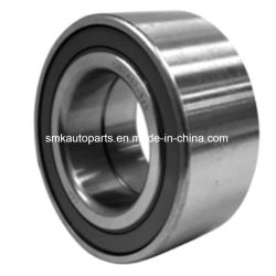 China Front Bearing, Front Bearing Manufacturers, Suppliers