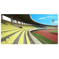 National Games, International Competition/Match Football Stadium Seats
