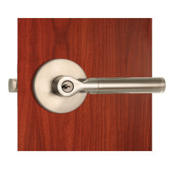 China European Door Handle Lock, European Door Handle Lock ...