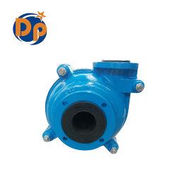 4X3c-Mahr High Pressure High Chrome Centrifugal Slurry Pump for Mining