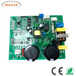 Wholesale Pwm Circuit, Wholesale Pwm Circuit Manufacturers